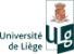 University of Liege, Institut Montefiore